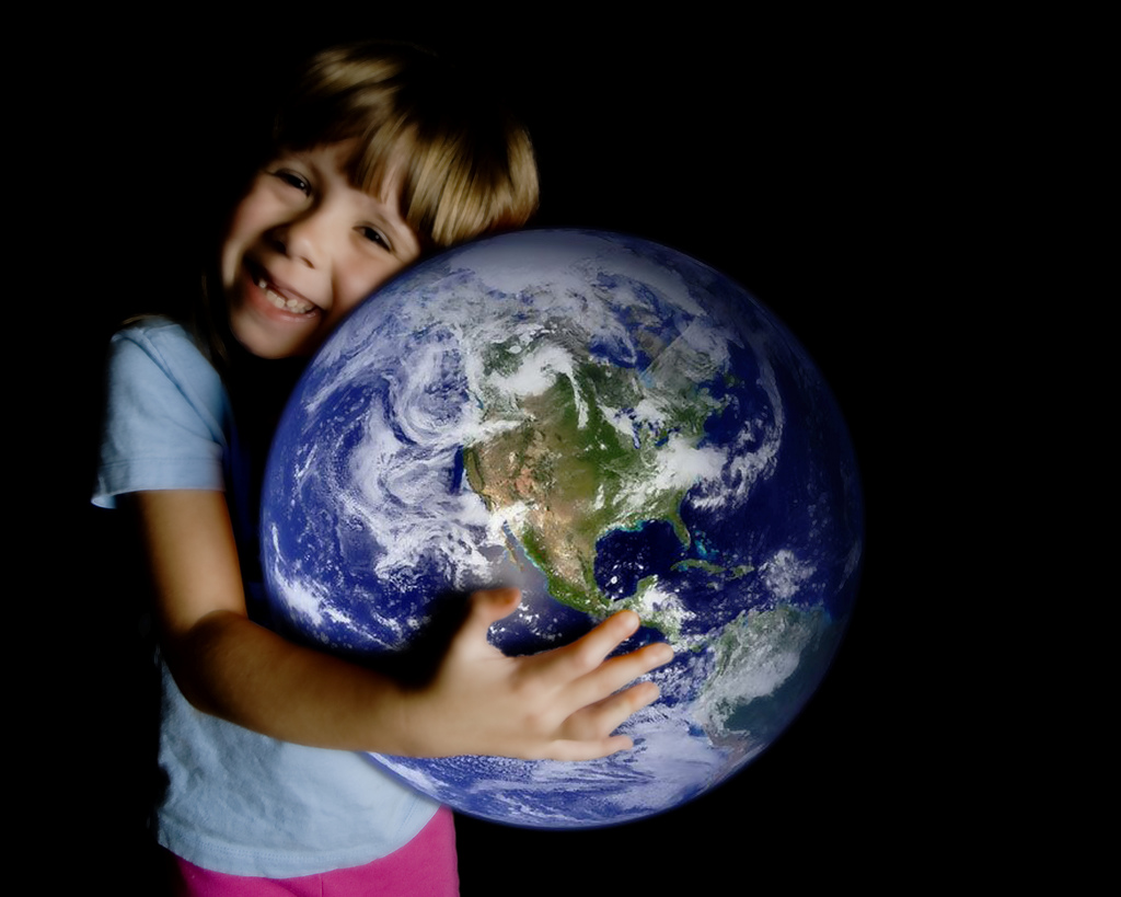 essay on green world our dream world Essay on green world our dream world, does weed help you do homework every time i write an essay i string a bunch of words from a thesaurus and hope for the best.